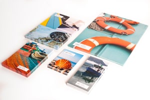 Flyers and Leaflets printing services
